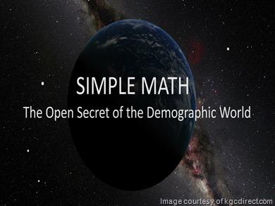 demographic-secret