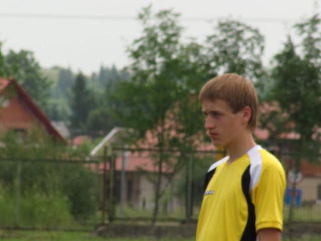 I m powiat gimnazjada 7.6.2011 - IMG_0922_1.JPG