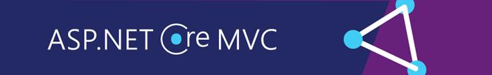Curso de ASP.NET Core MVC