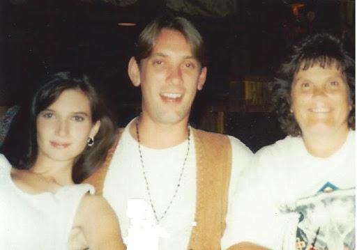 Rodney, Rachel, Mom.jpg