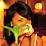 Jen Chen's profile photo