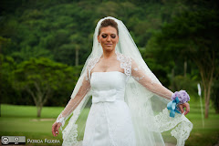 Foto 0205. Marcadores: 17/12/2010, Acquachiara Milao Italia, Casamento Christiane e Omar, Fotos de Vestido, Rio de Janeiro, Vestido, Vestido de Noiva