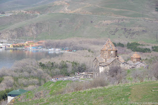 D0382 (15)-FOW-Armenia