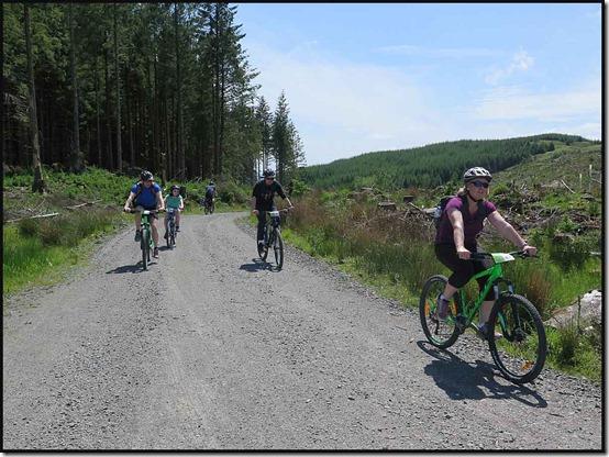 0314cyclists7