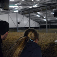 2016-04-26 Excursie Christeans & Mooij Agro