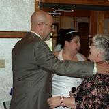 Diane Castillos Wedding - 101_0323.JPG