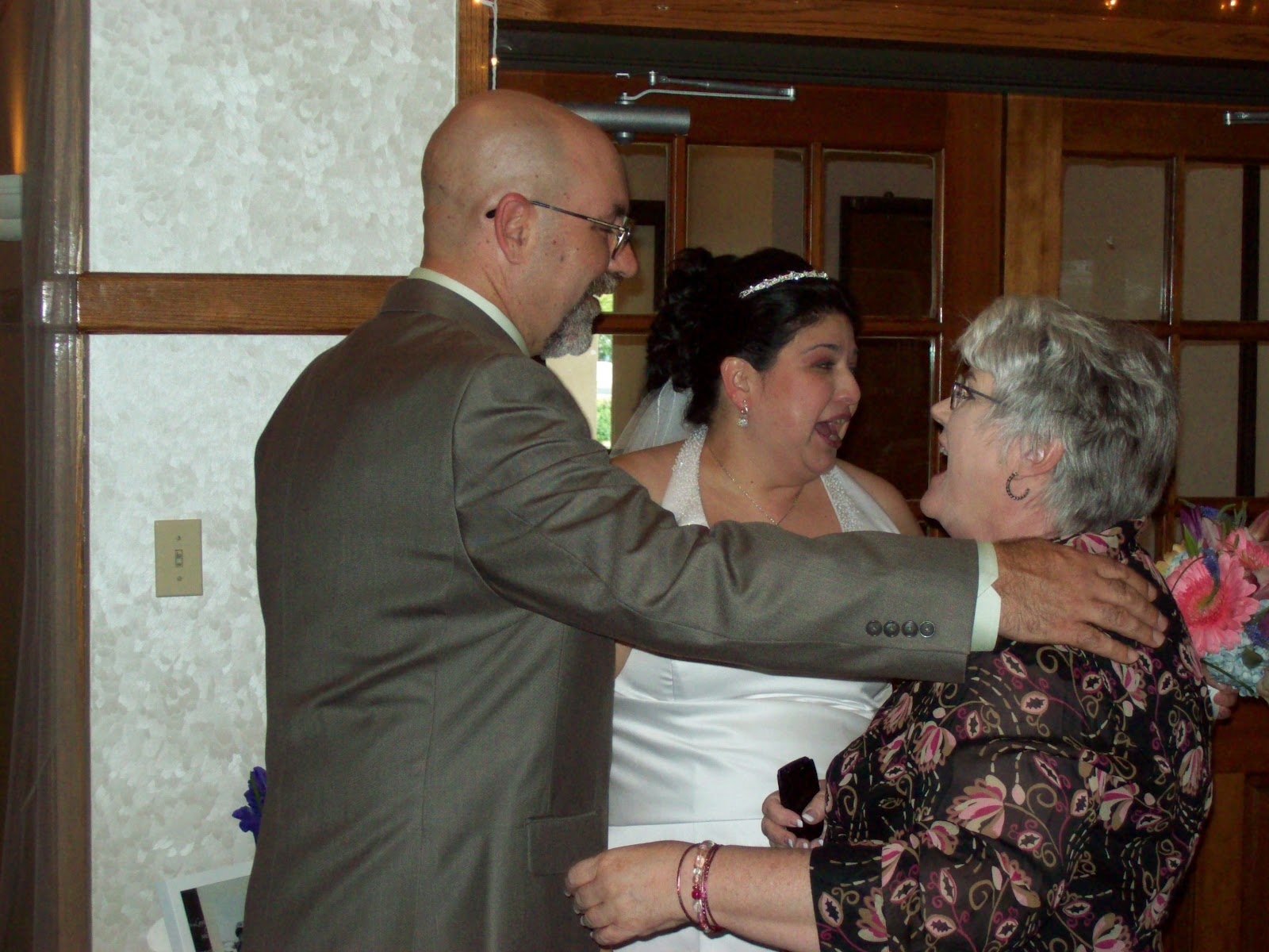 Diane Castillos Wedding - 101_0323.JPG