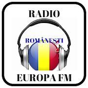 radio europa fm gratis romania radio romania free