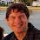 Gary Grabowski's profile photo