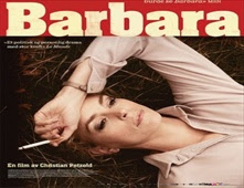 مشاهدة فيلم Barbara