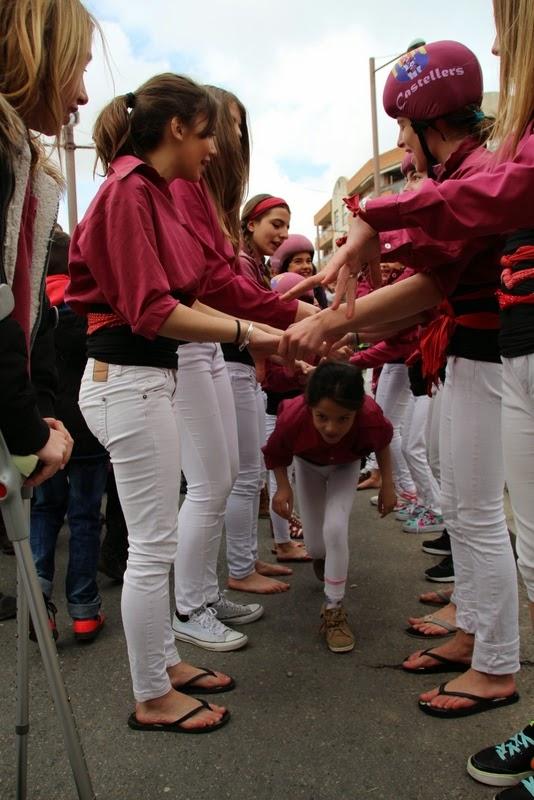 Actuació Fira Sant Josep de Mollerussa 22-03-15 - IMG_8387.JPG