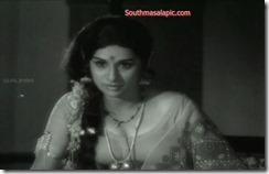 Kanchana Hot 118