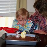 Annettes Birthday 2015 - 116_7185.JPG