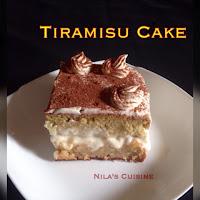 http://nilascuisine.blogspot.ae/2016/03/tiramisu-cake-tiramisu-layer-cake.html