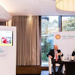 Breakfast Briefing Fit for the Future - Building a Sustainable Upstream Business-2.jpg