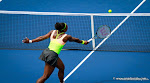W&S Tennis 2015 Wednesday-14.jpg