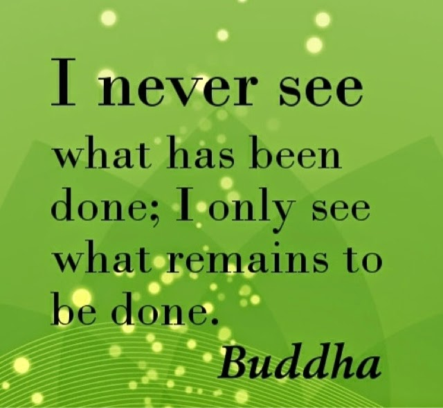 Buddha Quotes On Happiness Magnificent Buddha Quotes On Happiness Success Life