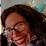 Laura Perkins's profile photo