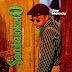 AUDIO   Jay Melody – Sambaloketo   Mp3 Download