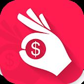 Tải Taporo Cash miễn phí