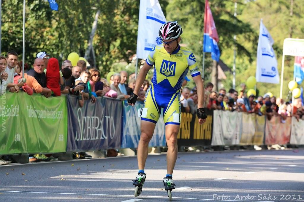 13.08.11 SEB 5. Tartu Rulluisumaraton - sprint - AS13AUG11RUM219S.jpg