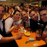 Weinfest_2015 (350).JPG