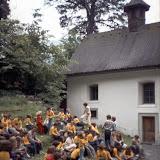 1981 Jugendsonntag
