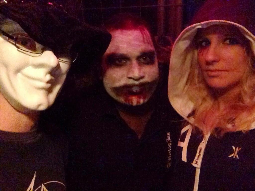 Bevers & Welpen - Halloween 2014 - altAgPMLzBe-q_3Aj5necD4MtaLFB38pT1TUh3sgoaZH3cS.jpg
