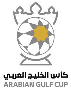 كأس الخليج العربي الإماراتي