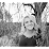 Blue Newswander's profile photo