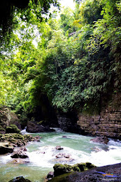 green canyon madasari 10-12 april 2015 nikon  097