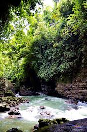 green canyon madasari 10-12 april 2015 nikon  097