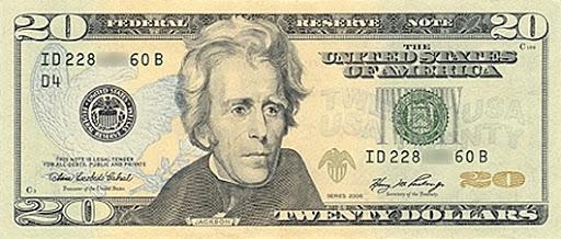 Американская валюта название форекс методы работы трейдера