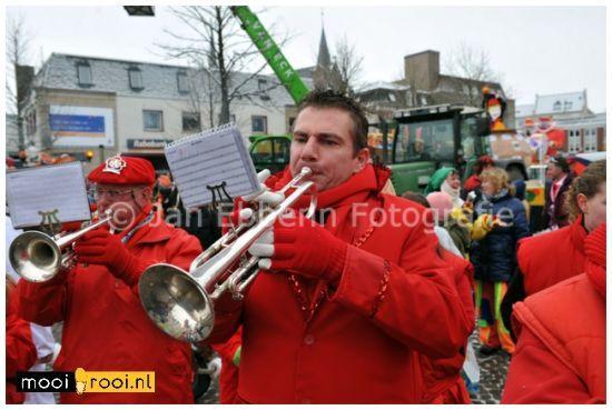 Carnaval 2010 - 20100214233703jebnet-0034062.jpg