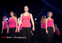 Han Balk Agios Dance-in 2014-2379.jpg
