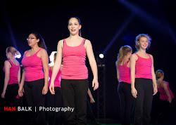 Han Balk Agios Dance-in 2014-2379.jpg