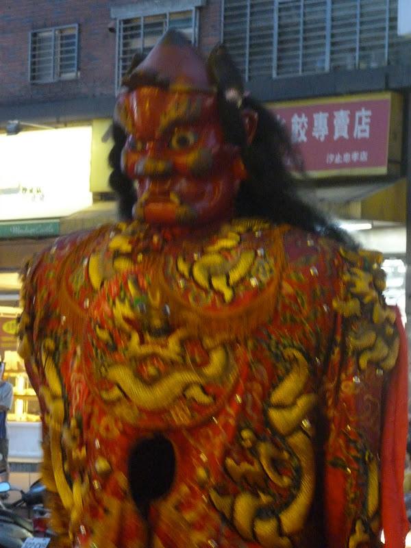 Ming Sheng Gong à Xizhi (New Taipei City) - P1340492.JPG