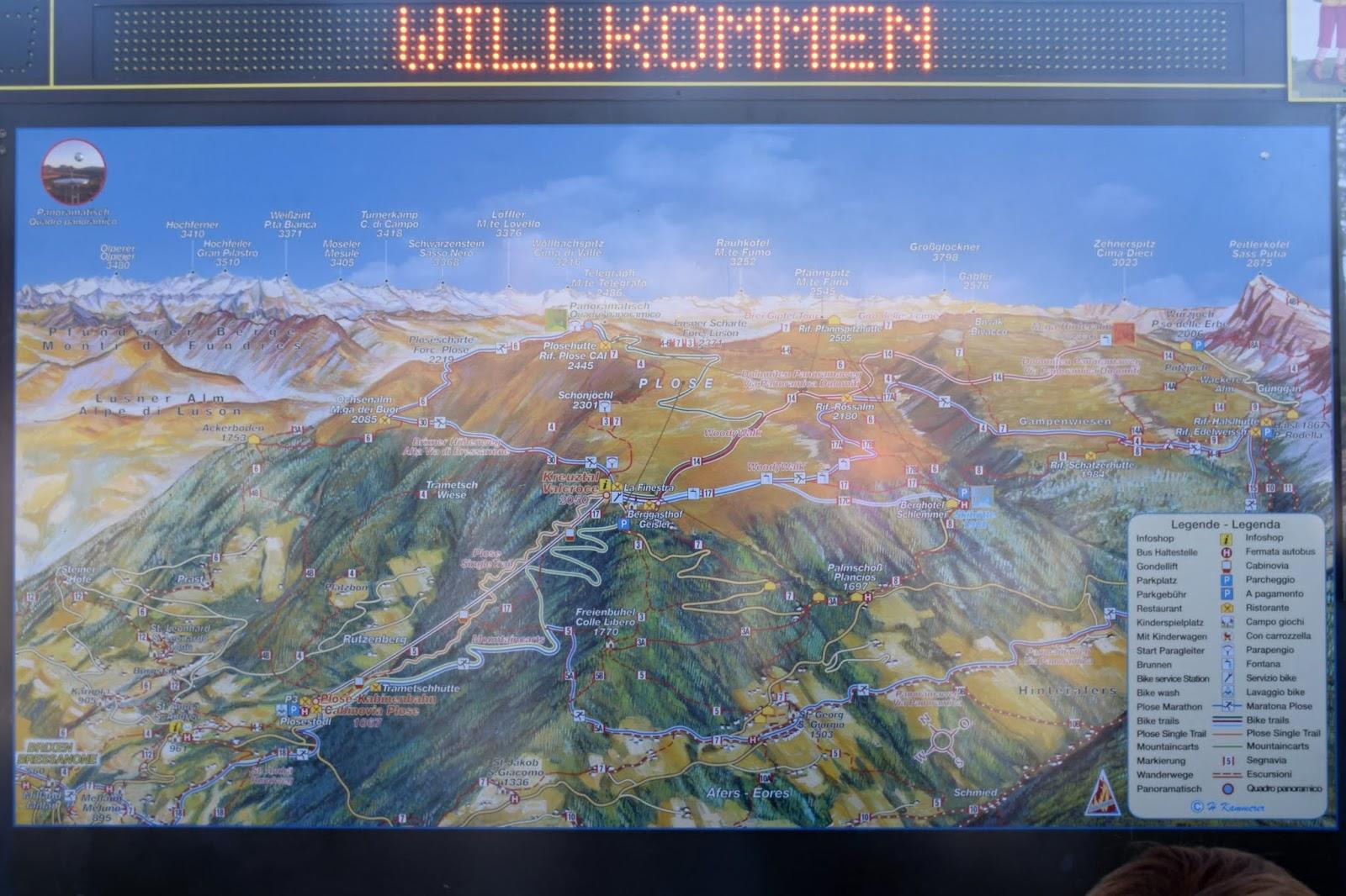22.8. Z Brixen Plose, Rossalm -1.JPG