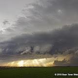 03-25-15 SW Oklahoma Storm Chase - _IMG1340.JPG