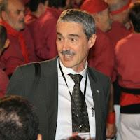 Fòrum Administradors Educació 14-10-11 - 20111014_136_Forum_Administradors_Educacio.jpg