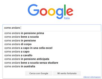 come-andare-google