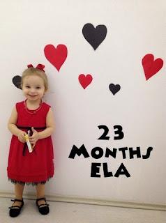 23 aylik-bebek-gelisimi
