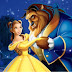 Hydrate Level Four - Beauty and the Beast (1991)