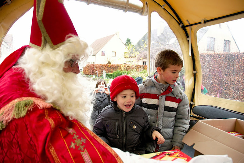Sinterklaas 2013 DSC_5267.jpg