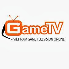 GAMETV Game TV AOE