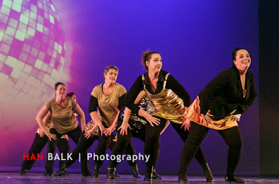 HanBalk Dance2Show 2015-5782.jpg