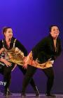 HanBalk Dance2Show 2015-5782.jpg