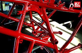 049-motocykl-rama-proszkowe-odnowienie