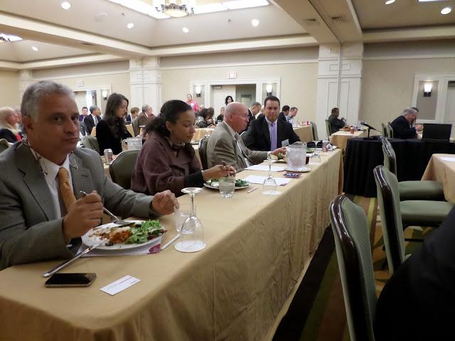 2013-09 Newark Meeting - SAM_0016.JPG
