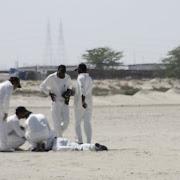 SLQS Cricket Tournament 2011 132.JPG